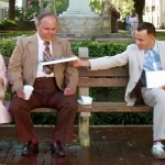 forest-gump-bench