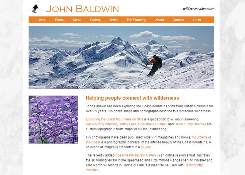 john-baldwin-800x572