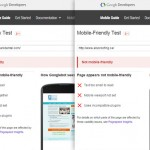 non-mobile-friendly-websites
