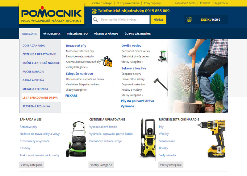 pomocnik-homepage-dropdown
