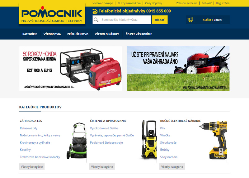 pomocnik-homepage-new