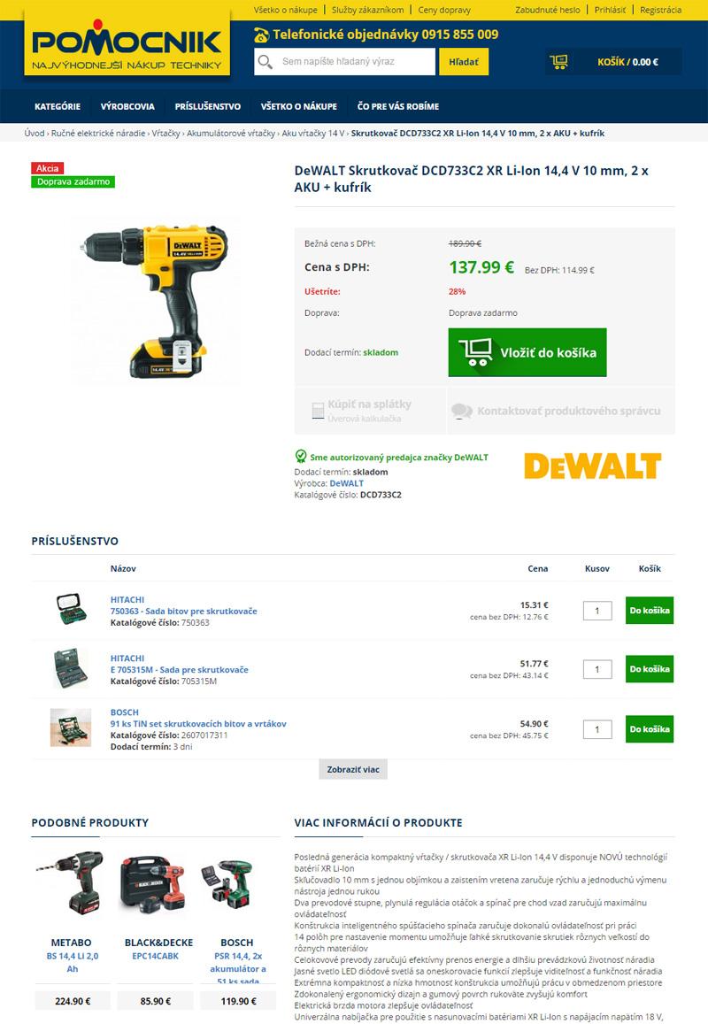 pomocnik-product-page