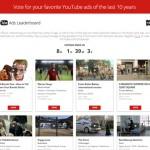 youtube-vote-best-ad